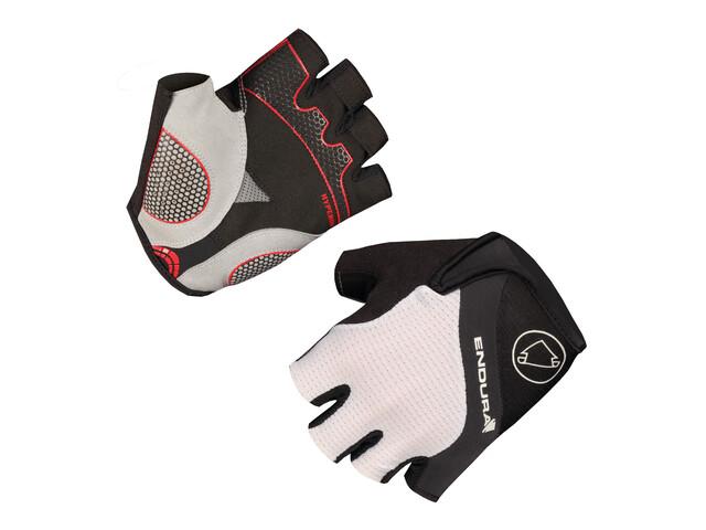 Endura Hyperon Handschuh Weiß